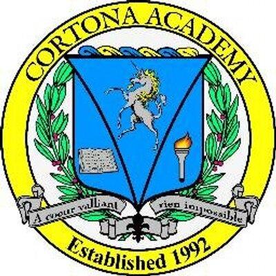 The Cortona Academy