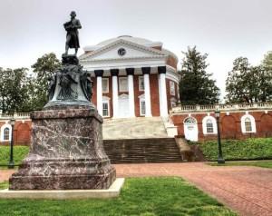 Northern VA College Plans
