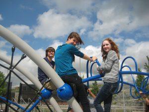 Herndon Summer Camp