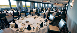 Tower-Club-Tysons-Corner-Vienna-VA-ballroom-960x410_rotatingGalleryFront