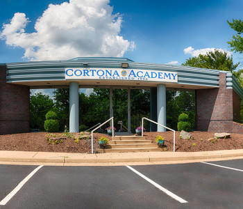 Schedule a TUESDAY 11 a.m. Visit & Information Session