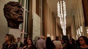 Cortona Academy Opera Field Trip