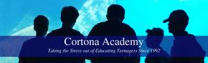 Cortona Learning Educating