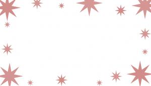 Blank sheets Star