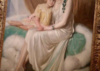 Russian Imperial Art