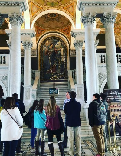 Library of Congress 3