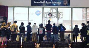 NASA 04-27-18 (11)