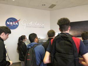NASA 04-27-18 (4)